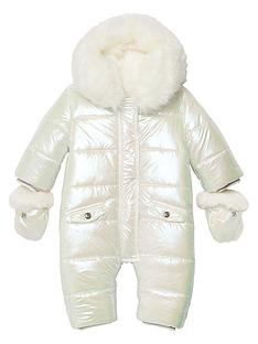 river-island-baby-baby-girls-iridescent-snowsuit--nbspwhite