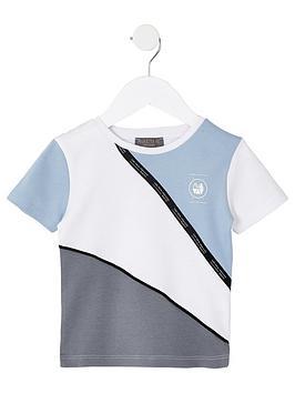 river-island-mini-boys-colour-block-t-shirt-whitenbsp
