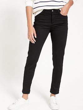 v-by-very-valuenbspnew-slim-cut-jean-black