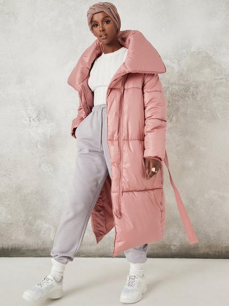 missguided-oversized-duvet-coat