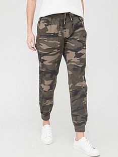 v-by-very-knit-trim-cotton-jogger-trousernbsp--camo