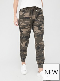 v-by-very-new-knit-trim-jogger-trouser-camo