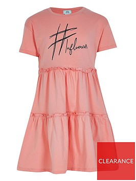 river-island-girls-jersey-printed-smock-dress--nbsppink