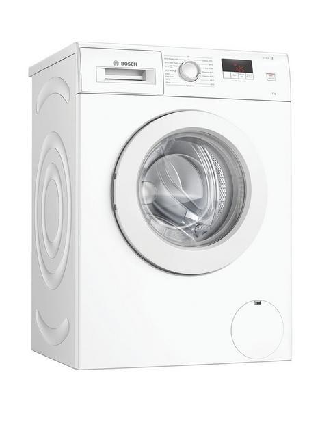bosch-waj28008gb-7kg-wash-1400-spin-washing-machine-white-silver-door