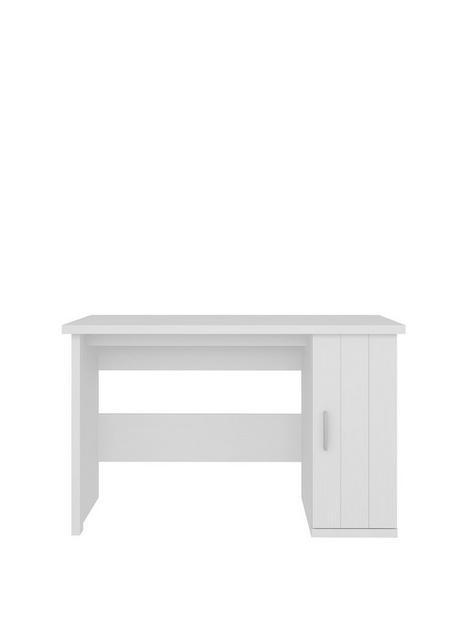 montana-desk