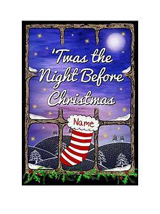 twas-the-night-before-christmas-hardback-4khwc