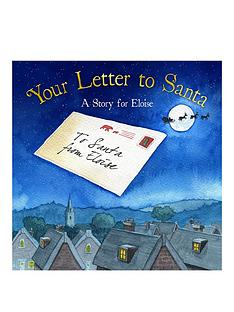 your-letter-to-santa-personalised-book-softback-qfux913