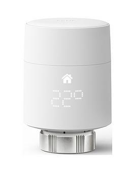 tado-add-on-smart-radiator-thermostat-vertical-mounting