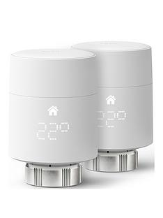 tado-add-on-smart-radiator-thermostat-duo-pack-vertical-mounting