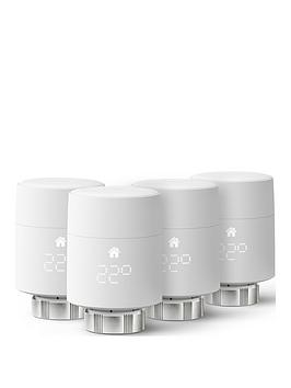 tado-add-on-smart-radiator-thermostat-quattro-pack-vertical-mounting