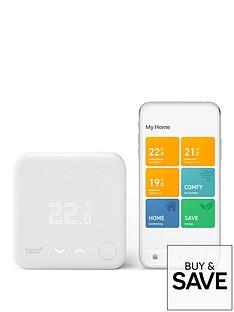 tado-starter-kit-smart-thermostat-v3