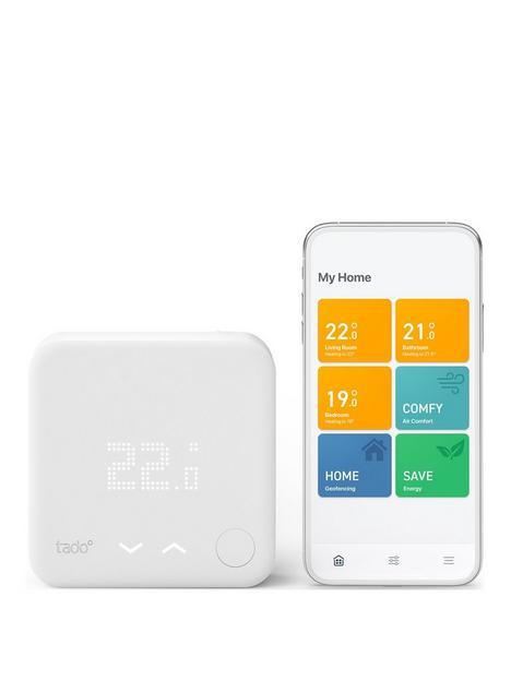 tado-starter-kit-wired-smart-thermostat-v3