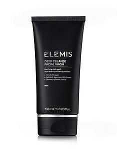 elemis-deep-cleanse-facial-wash-150ml