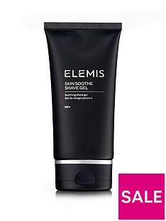 elemis-skin-soothe-shave-gel-150ml
