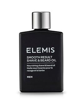 elemis-smooth-result-shave-beard-oil-30ml