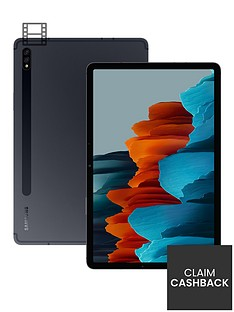 samsung-galaxy-tab-s7-wifi-128gb-11-inch-tabletnbsp--black
