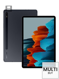 samsung-galaxy-tab-s7-wifi-128gb-11-inch-tabletnbsp--black