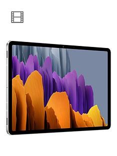 samsung-galaxy-tab-s7-wifi-128gb-11-inch-tabletnbsp--silver