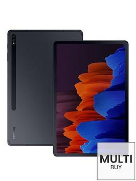 samsung-galaxy-tab-s7-plus-wifi-128gb-11-inch-tabletnbsp--black