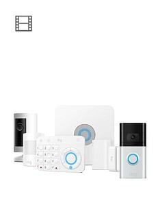 ring-alarm-full-home-kit-alarm-5-video-doorbell-3-and-indoor-cam