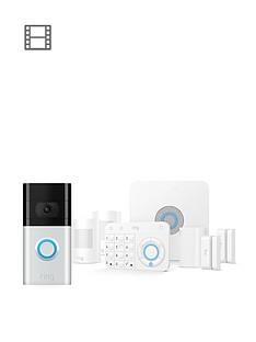 ring-alarm-doorbell-kit-alarm-7-and-video-doorbell-3