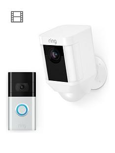ring-doorbell-kit-video-doorbell-3-and-spotlight-camera-battery-white
