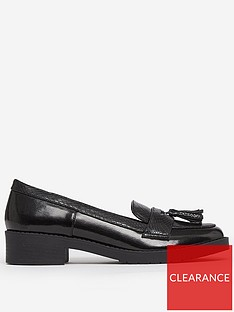 dorothy-perkins-wide-fit-litty-loafers-blacknbsp