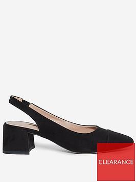 dorothy-perkins-eli-court-shoes-blacknbsp