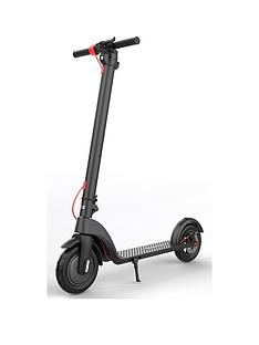 eskuta-ks-350-folding-electric-kick-scooter