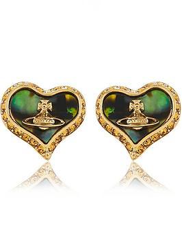 vivienne-westwood-petra-earrings-gold