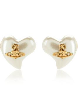 vivienne-westwood-lynette-earrings-gold