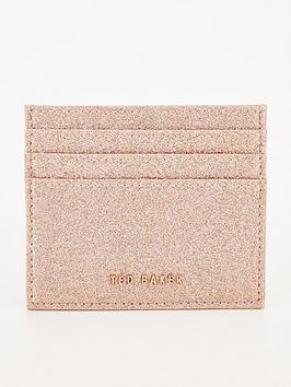 ted-baker-glitter-credit-card-holder-rose-gold