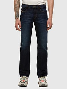 diesel-d-mihtry-straight-fit-jean