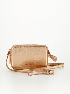 ted-baker-double-zip-mini-camera-bag-rose-goldnbsp