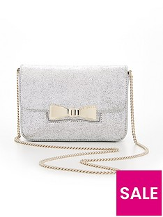 ted-baker-slotted-bow-crossbody-bag-silvernbsp
