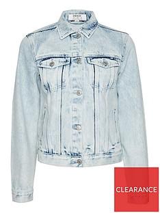 dorothy-perkins-acid-wash-denim-jacket-blue