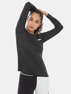 the-north-face-the-north-face-reaxion-amp-long-sleeve-crew
