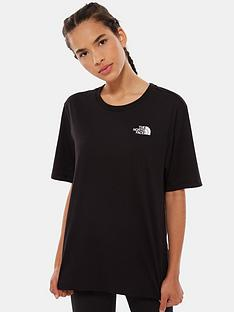 the-north-face-boyfriend-simple-dome-tee