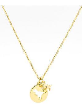 coach-rexy-cutout-16-necklace-gold