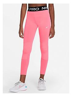 nike-girls-np-tight