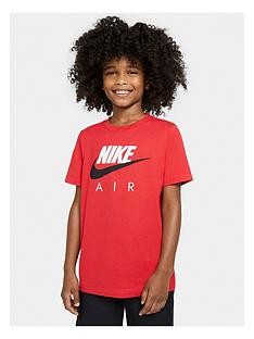 nike-boys-nsw-tee-nike-air