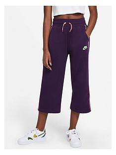nike-girls-nsw-ft-hw-oh-pant