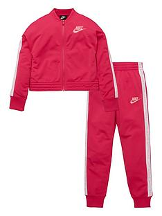 nike-girls-nswnbsptricot-tracksuit-pink