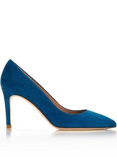 lk-bennett-floret-suede-closed-court-shoes-teal