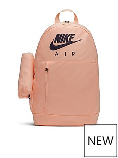 nike-nike-elemental-backpack