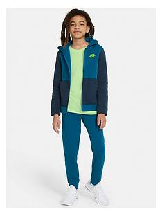 nike-boys-nsw-core-bf-tracksuit