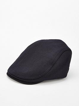 ted-baker-order-flatcap