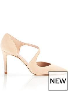 lk-bennett-victoria-asymmetric-suede-high-heels-beige