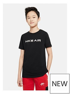 nike-airnbspboys-nsw-t-shirt-black