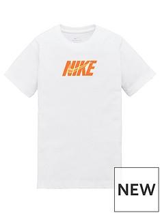 nike-boys-nswnbspswoosh-glow-t-shirtnbsp--white